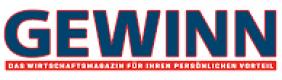 Logo_gewinn