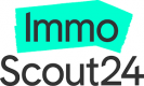 Logo_immobilienscout
